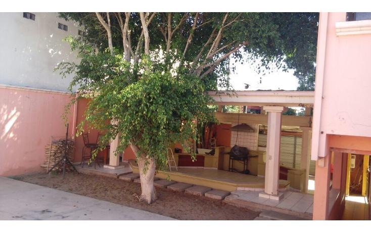 Foto de casa en venta en  , otay constituyentes, tijuana, baja california, 1897126 No. 11