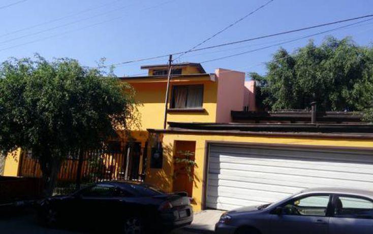Foto de casa en venta en, otay constituyentes, tijuana, baja california norte, 1897126 no 01