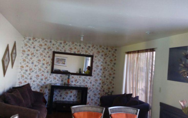Foto de casa en venta en, otay constituyentes, tijuana, baja california norte, 1897126 no 04