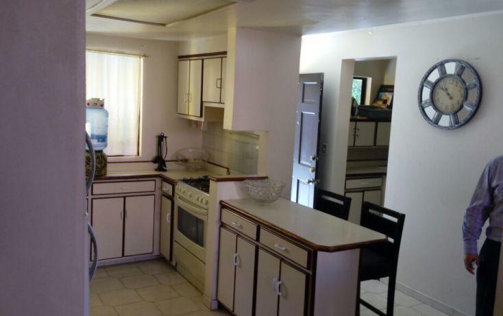 Foto de casa en venta en, otay constituyentes, tijuana, baja california norte, 1897126 no 06