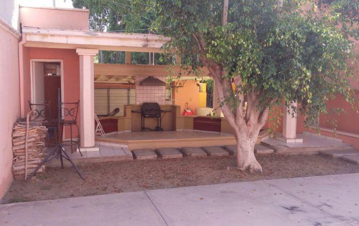 Foto de casa en venta en, otay constituyentes, tijuana, baja california norte, 1897126 no 10