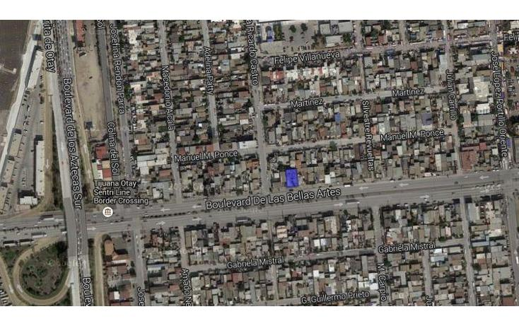 Foto de local en renta en  , otay diamantes, tijuana, baja california, 630800 No. 11