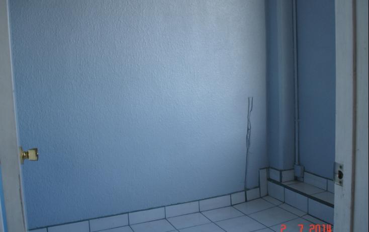 Foto de local en renta en, otay diamantes, tijuana, baja california norte, 630800 no 07