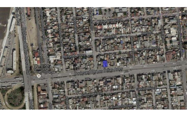 Foto de local en renta en, otay diamantes, tijuana, baja california norte, 630800 no 13