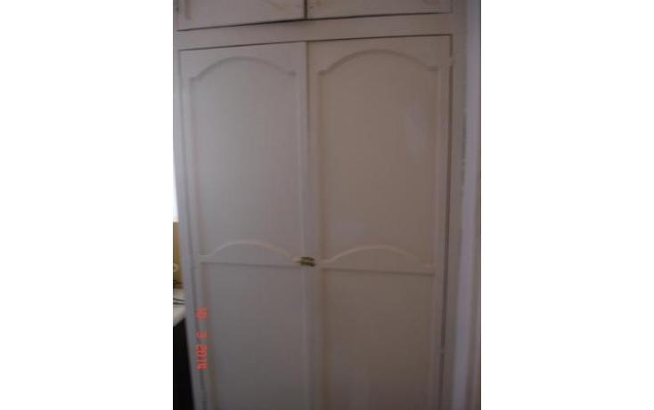 Foto de casa en venta en  , otay galerías, tijuana, baja california, 630783 No. 03
