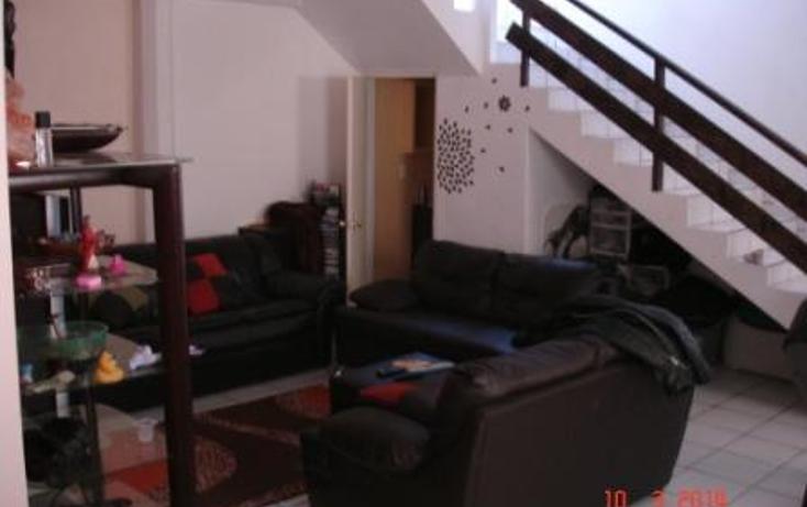 Foto de casa en venta en  , otay galerías, tijuana, baja california, 630783 No. 04