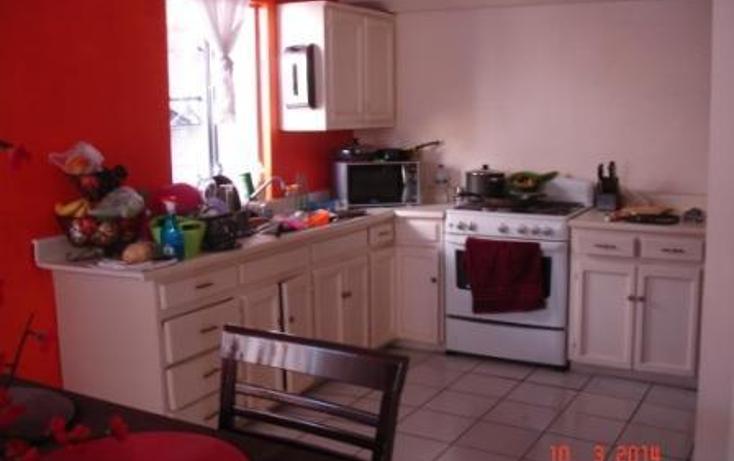 Foto de casa en venta en  , otay galerías, tijuana, baja california, 630783 No. 06
