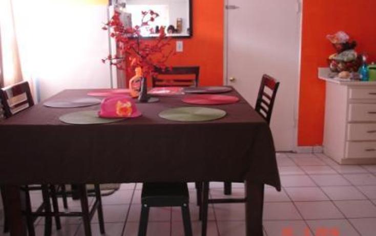 Foto de casa en venta en  , otay galerías, tijuana, baja california, 630783 No. 07