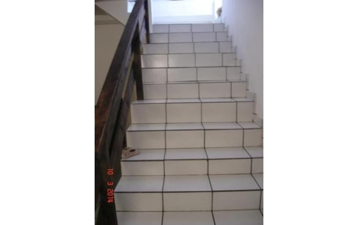 Foto de casa en venta en  , otay galerías, tijuana, baja california, 630783 No. 09