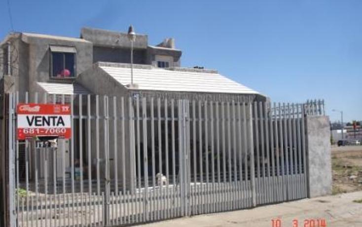 Foto de casa en venta en  , otay galerías, tijuana, baja california, 630783 No. 10