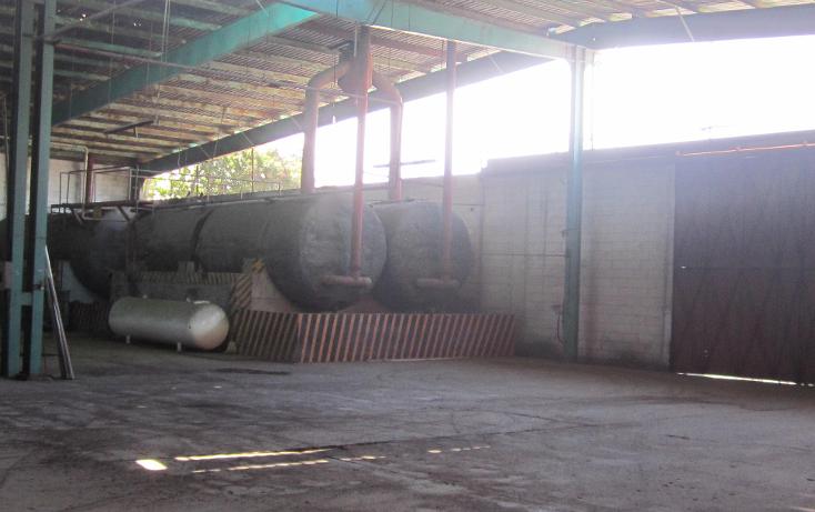 Foto de nave industrial en renta en  , otay insurgentes, tijuana, baja california, 1174391 No. 02