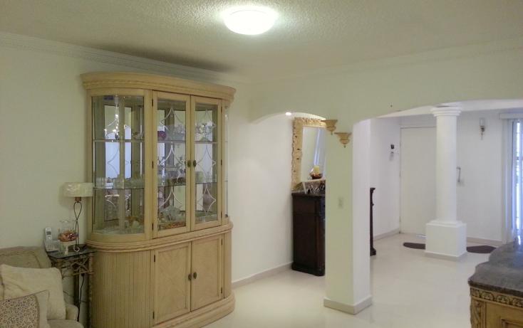 Foto de casa en venta en  , otay universidad, tijuana, baja california, 1956083 No. 14