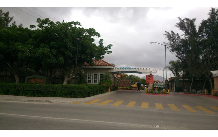 Foto de casa en venta en  , otay vista, tijuana, baja california, 930227 No. 01