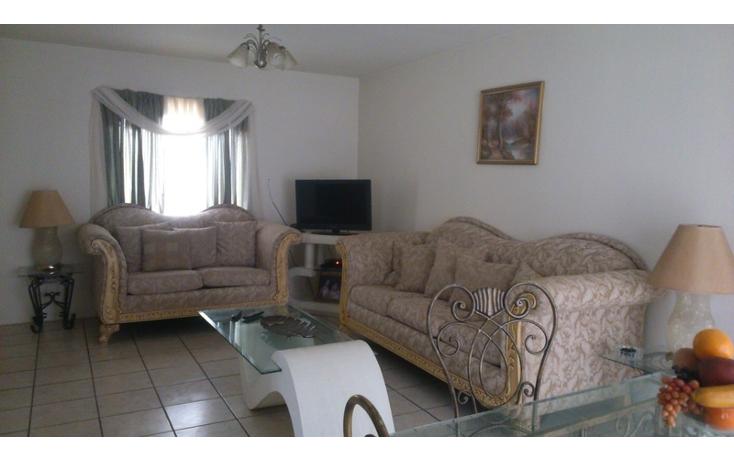 Foto de casa en venta en  , otay vista, tijuana, baja california, 930227 No. 03
