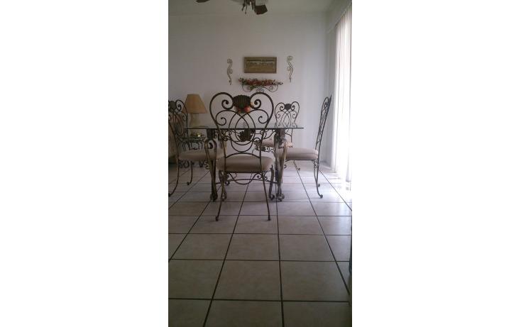 Foto de casa en venta en  , otay vista, tijuana, baja california, 930227 No. 04