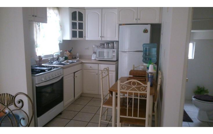 Foto de casa en venta en  , otay vista, tijuana, baja california, 930227 No. 05
