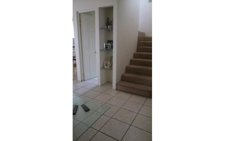 Foto de casa en venta en  , otay vista, tijuana, baja california, 930227 No. 06