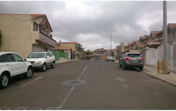 Foto de casa en venta en  , otay vista, tijuana, baja california, 930227 No. 07