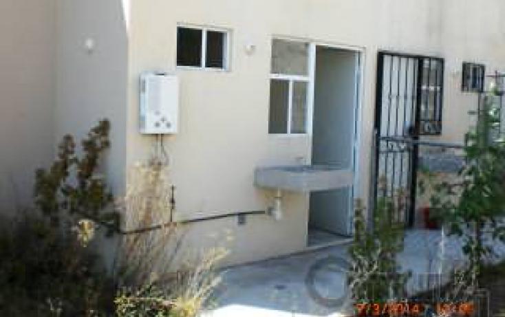 Casa en condominio en urbi villa del rey en venta id 485444 for Planos de casas urbi villa del rey