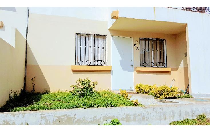 Casa en otayes urbi villa del rey en venta id 3502199 for Planos de casas urbi villa del rey