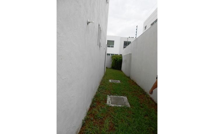 Foto de casa en renta en  , oteros, salamanca, guanajuato, 1262829 No. 02