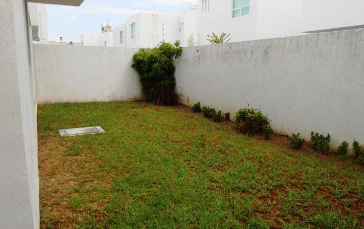 Foto de casa en renta en  , oteros, salamanca, guanajuato, 1262829 No. 03