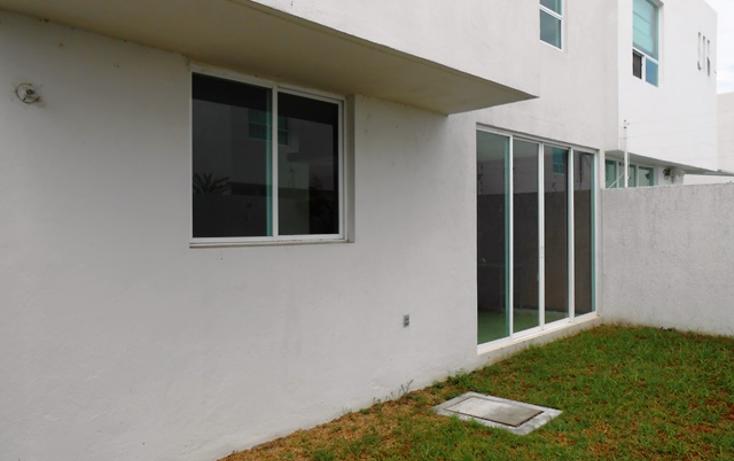 Foto de casa en renta en  , oteros, salamanca, guanajuato, 1262829 No. 04