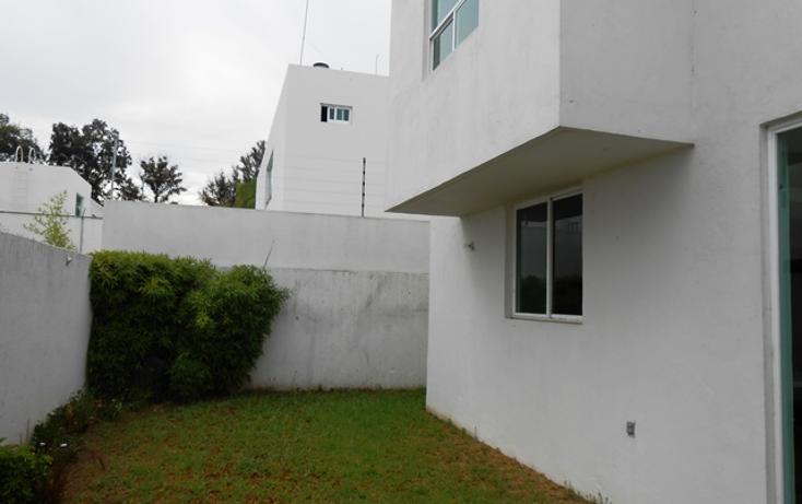 Foto de casa en renta en  , oteros, salamanca, guanajuato, 1262829 No. 05