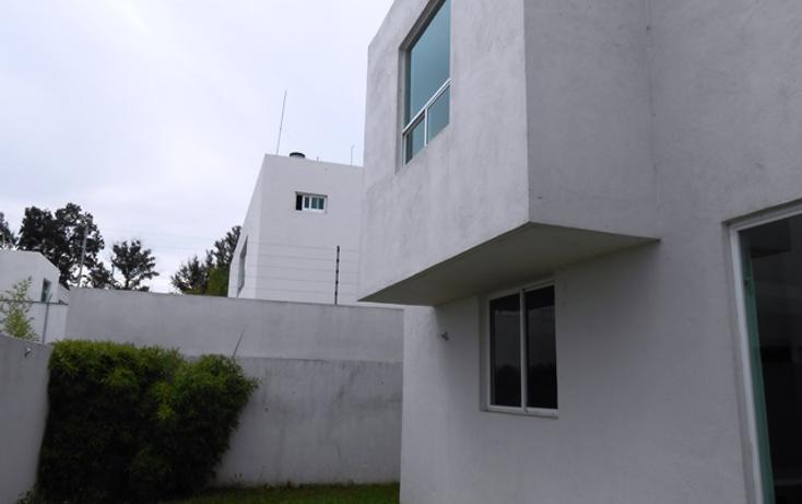 Foto de casa en renta en  , oteros, salamanca, guanajuato, 1262829 No. 06