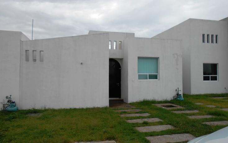 Foto de casa en renta en  , oteros, salamanca, guanajuato, 1296803 No. 01