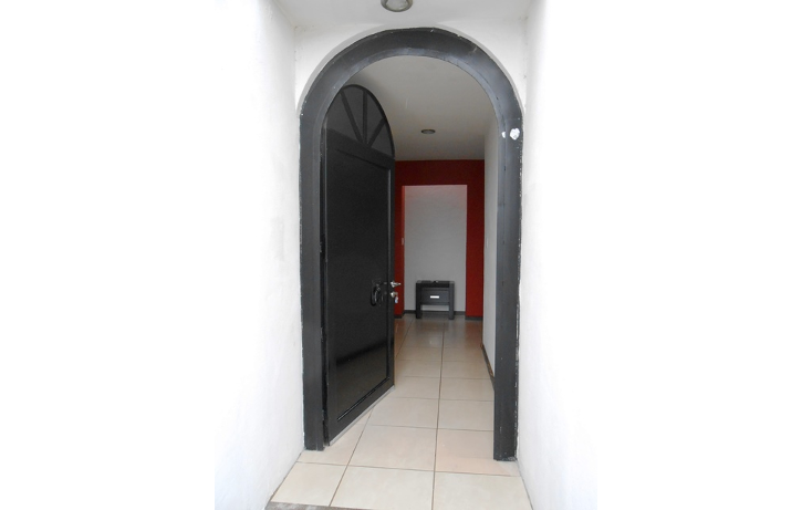 Foto de casa en renta en  , oteros, salamanca, guanajuato, 1296803 No. 04