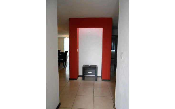 Foto de casa en renta en  , oteros, salamanca, guanajuato, 1296803 No. 05