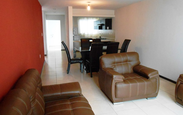 Foto de casa en renta en  , oteros, salamanca, guanajuato, 1296803 No. 06