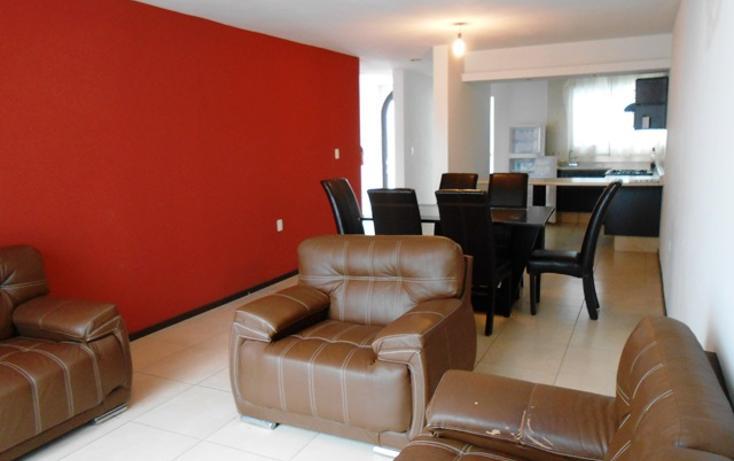 Foto de casa en renta en  , oteros, salamanca, guanajuato, 1296803 No. 07