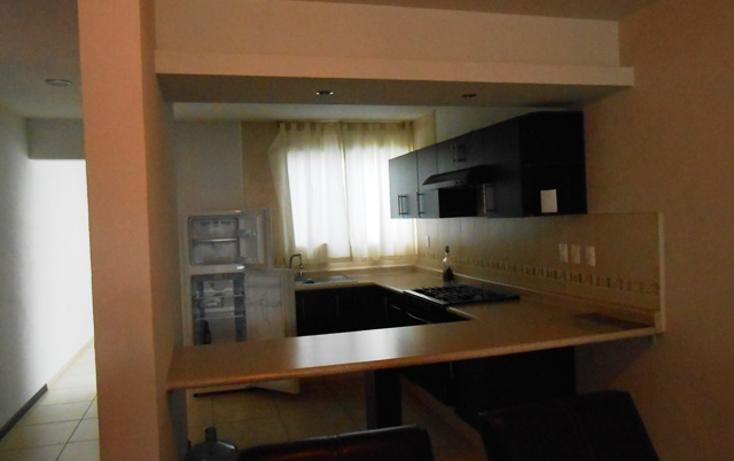 Foto de casa en renta en  , oteros, salamanca, guanajuato, 1296803 No. 09