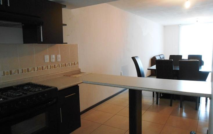 Foto de casa en renta en  , oteros, salamanca, guanajuato, 1296803 No. 11