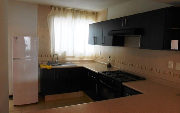 Foto de casa en renta en  , oteros, salamanca, guanajuato, 1296803 No. 12