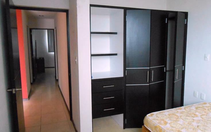 Foto de casa en renta en  , oteros, salamanca, guanajuato, 1296803 No. 13