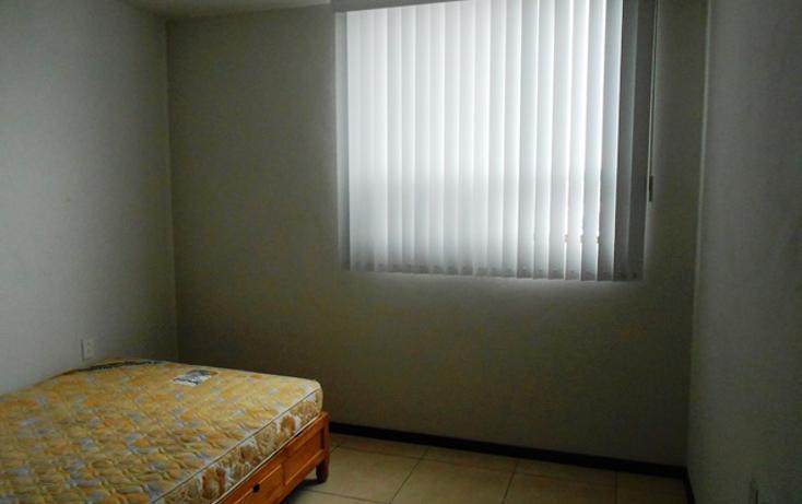 Foto de casa en renta en  , oteros, salamanca, guanajuato, 1296803 No. 14