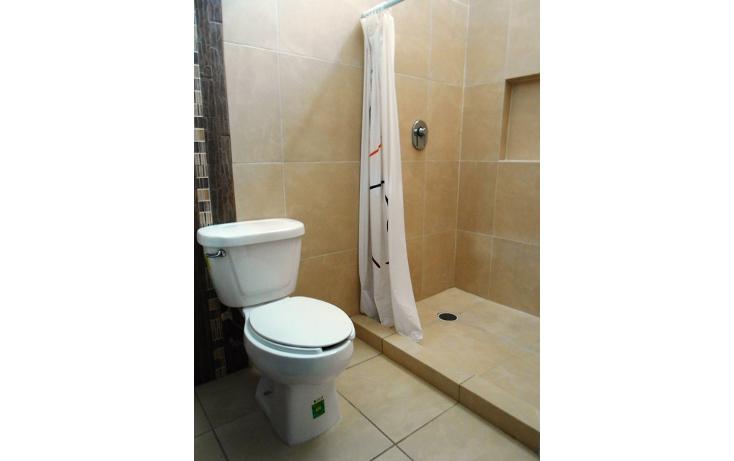 Foto de casa en renta en  , oteros, salamanca, guanajuato, 1296803 No. 15
