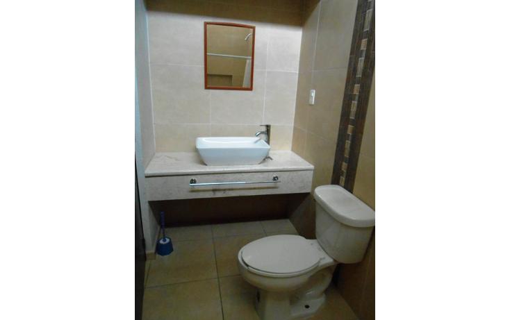 Foto de casa en renta en  , oteros, salamanca, guanajuato, 1296803 No. 16