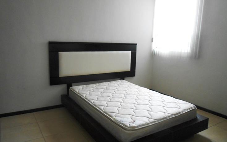Foto de casa en renta en  , oteros, salamanca, guanajuato, 1296803 No. 17