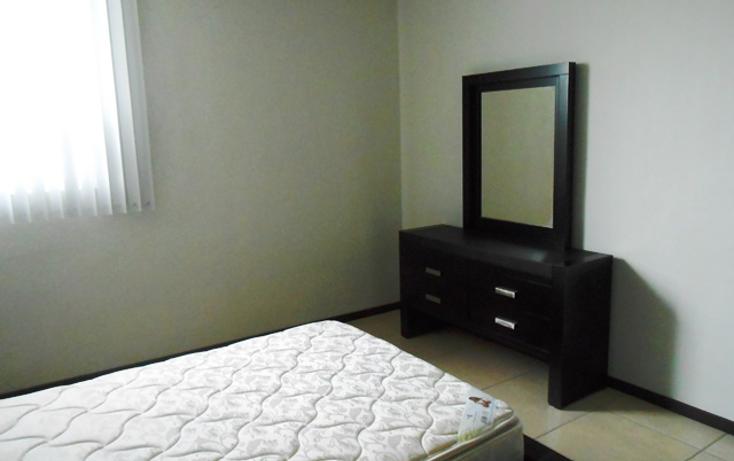 Foto de casa en renta en  , oteros, salamanca, guanajuato, 1296803 No. 18