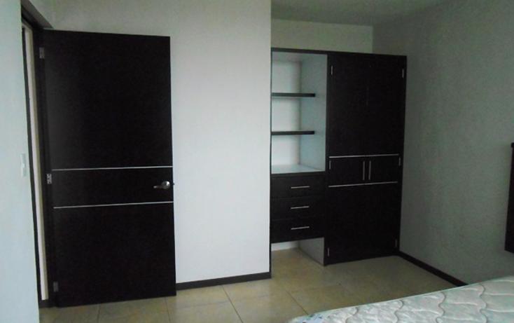Foto de casa en renta en  , oteros, salamanca, guanajuato, 1296803 No. 19