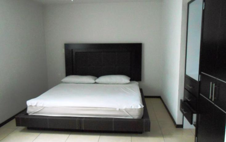 Foto de casa en renta en  , oteros, salamanca, guanajuato, 1296803 No. 20