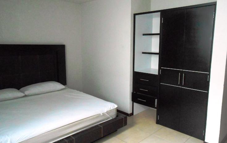 Foto de casa en renta en  , oteros, salamanca, guanajuato, 1296803 No. 21
