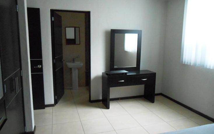 Foto de casa en renta en  , oteros, salamanca, guanajuato, 1296803 No. 22