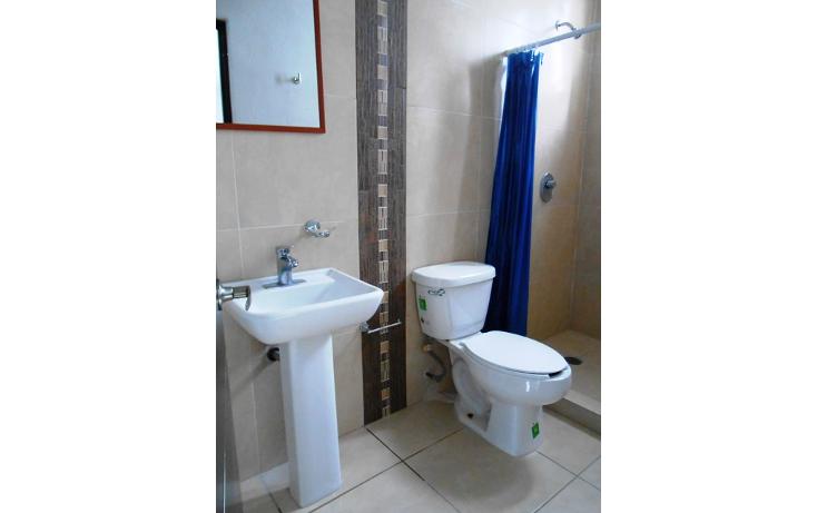 Foto de casa en renta en  , oteros, salamanca, guanajuato, 1296803 No. 23