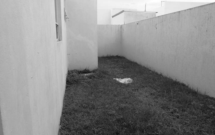 Foto de casa en renta en  , oteros, salamanca, guanajuato, 1296803 No. 26