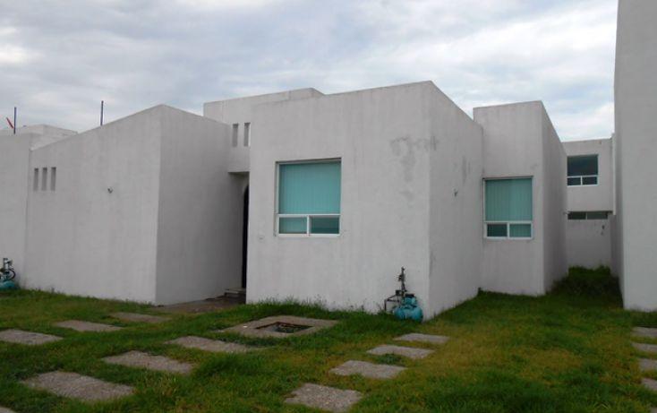 Foto de casa en renta en, oteros, salamanca, guanajuato, 1296869 no 01